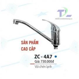 voi-chen-lanh-zc-4a7