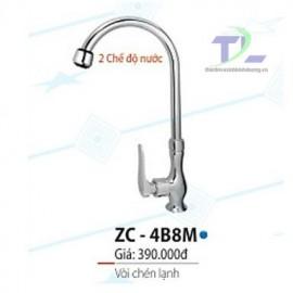 voi-chen-lanh-zc-4b8