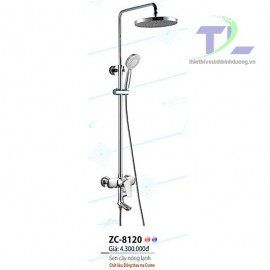cay-sen-nong-lanh-zc-8120