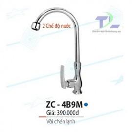 voi-chen-lanh-zc-4b9