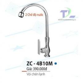 voi-chen-lanh-zc-4b10