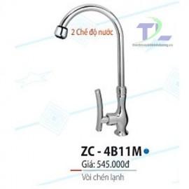 voi-chen-lanh-zc-4b11