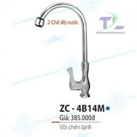 voi-chen-lanh-zc-4b14