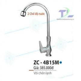 voi-chen-lanh-zc-4b15