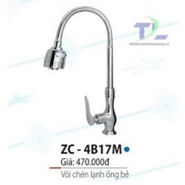 voi-chen-lanh-zc-4b17