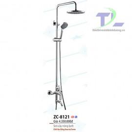 cay-sen-nong-lanh-zc-8121