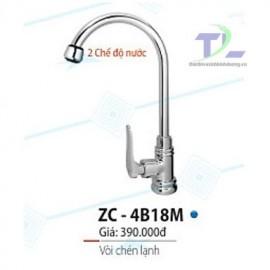 voi-chen-lanh-zc-4b18