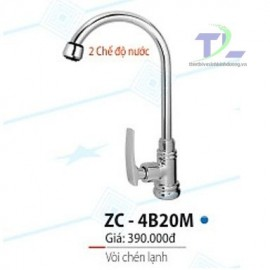 voi-chen-lanh-zc-4b20