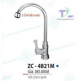 voi-chen-lanh-zc-4b21
