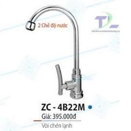 voi-chen-lanh-zc-4b22