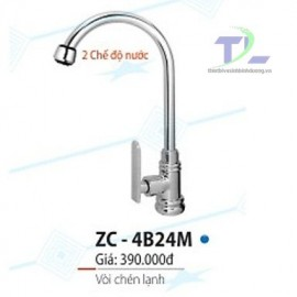 voi-chen-lanh-zc-4b24