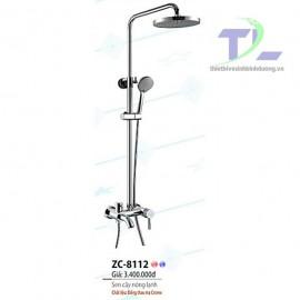 cay-sen-nong-lanh-zc-8112