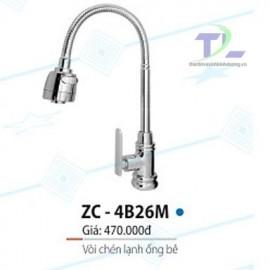 voi-chen-lanh-zc-4b26