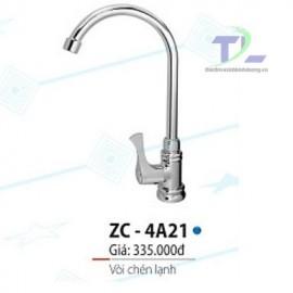 voi-chen-lanh-zc-4a21