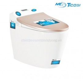bon-cau-thong-minh-ticosi-s701