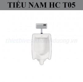 bon-tieu-nam-hao-canh-hc-t05