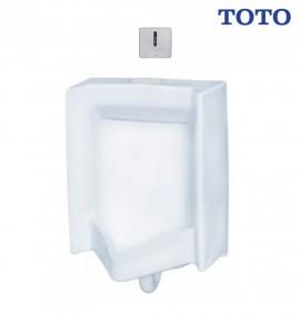 bon-tieu-toto-ut445h