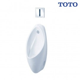bon-tieu-toto-ut904hr