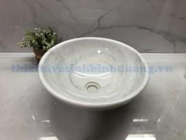 lavabo-da-tu-nhien-trang-ngoc