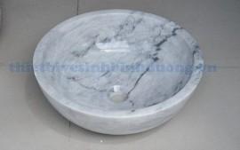 lavabo-da-tu-nhien-trang-van-may