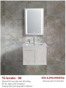 tu-lavabo-van-da-08-trang-