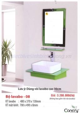 bo-lavabo-su-canary-08