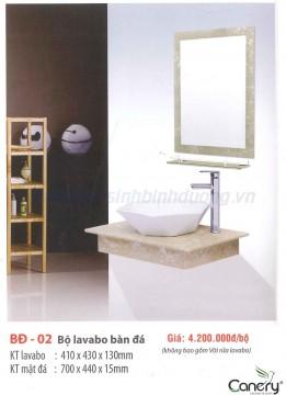 bo-lavabo-ban-da-hoa-cuong-bd-02