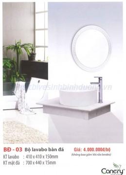 bo-lavabo-ban-da-hoa-cuong-bd-03