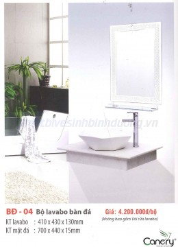 bo-lavabo-ban-da-hoa-cuong-bd-04