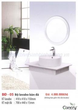 bo-lavabo-ban-da-hoa-cuong-bd-05