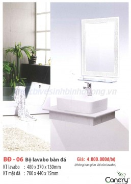 bo-lavabo-ban-da-hoa-cuong-bd-06