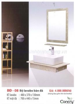 bo-lavabo-ban-da-hoa-cuong-bd-08