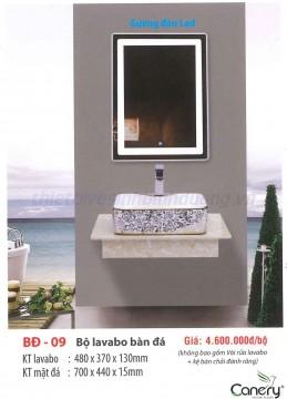 bo-lavabo-ban-da-hoa-cuong-bd-09