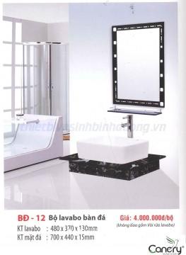 bo-lavabo-ban-da-hoa-cuong-bd-12