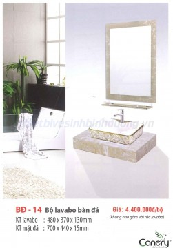 bo-lavabo-ban-da-hoa-cuong-bd-14