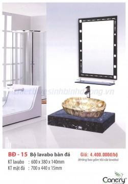 bo-lavabo-ban-da-hoa-cuong-bd-15