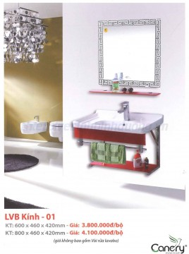 bo-lavabo-kinh-canary-lvb-01