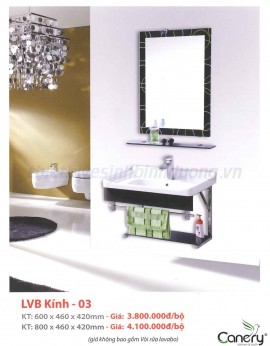 bo-lavabo-kinh-canary-lvb-03