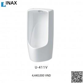 bon-tieu-inax-u-411v