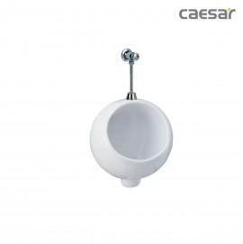 bon-tieu-caesar-u0210-bf410