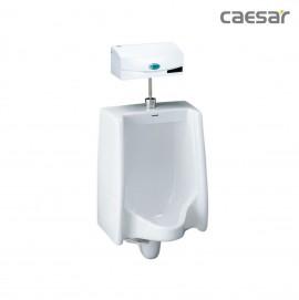 bon-tieu-caesar-u0240-a623