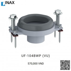 roang-noi-tuong-inax-uf-104bwp