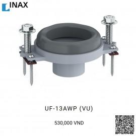 gioang-noi-tuong-inax-uf-13awp