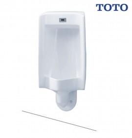 bon-tieu-toto-ufs860