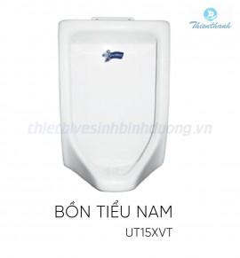 bon-tieu-nam-thien-thanh-ut15xvt