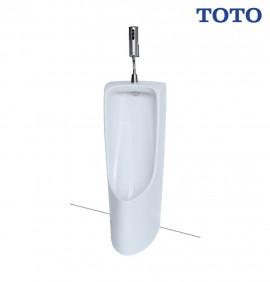 bon-tieu-toto-ut508