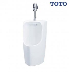 bon-tieu-toto-ut557