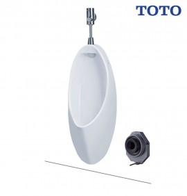 bon-tieu-toto-ut560