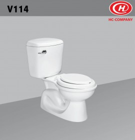 bon-cau-su-hao-canh-hc-v114