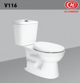 bon-cau-hao-canh-hc-v116
